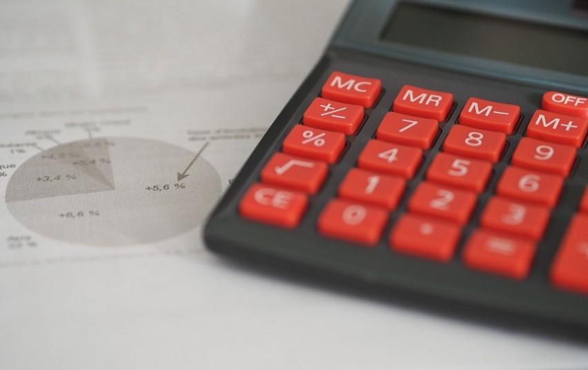 Mažosioms ir vidutinėms įmonės turės galimybę gauti dalinę kompensaciją už sumokėtas palūkanas