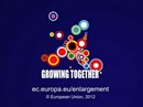 ES skirs 53 mln. EUR  Lietuvos ir Lenkijos bendradarbiavimui didinti