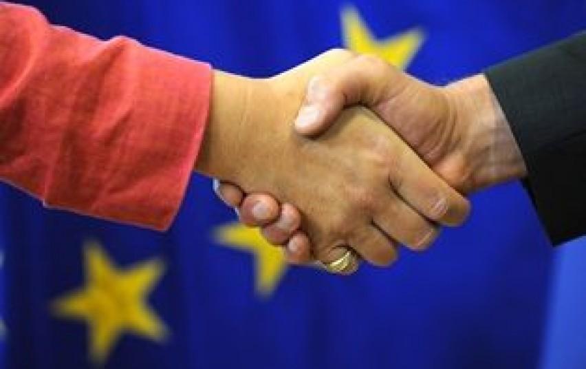 Lietuvos verslas atranda SOLVIT ir sėkmingai gina savo teises ES