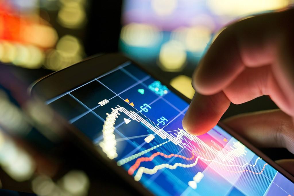 EP ragina naikinti bendros skaitmeninės rinkos kliūtis