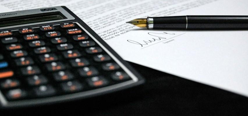2015 m. sumažinus administracinę naštą verslo subjektams beveik 2 mln. eurų, neketinama sustoti