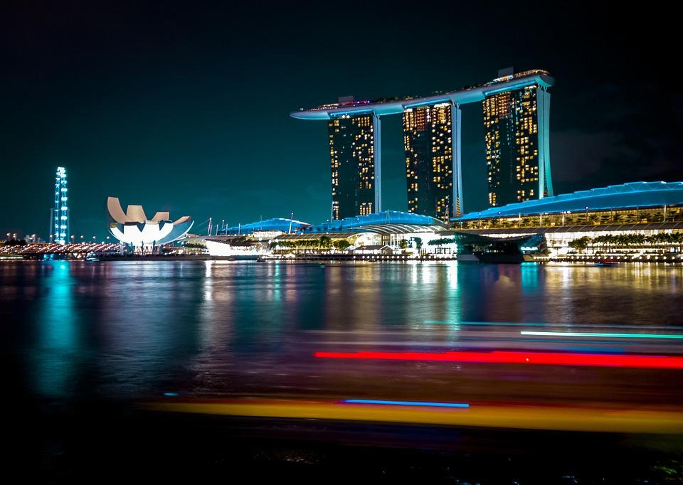singapore-430643_960_720