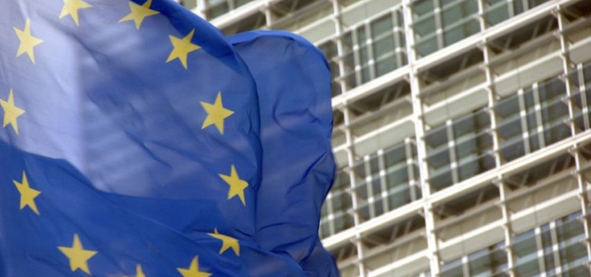 Europos Komisija paskelbė konsultacijas dėl Europos Sąjungos bendrovių teisės modernizavimo