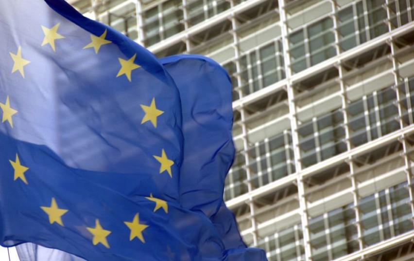 Lietuvos įmonės kviečiamos kartu su kitomis Europos šalimis pretenduoti į 4 mln. eurų paramą