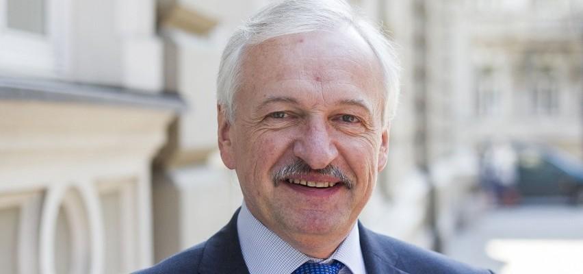 Skelbiama Europos verslininkystės skatinimo apdovanojimų nacionalinė atranka