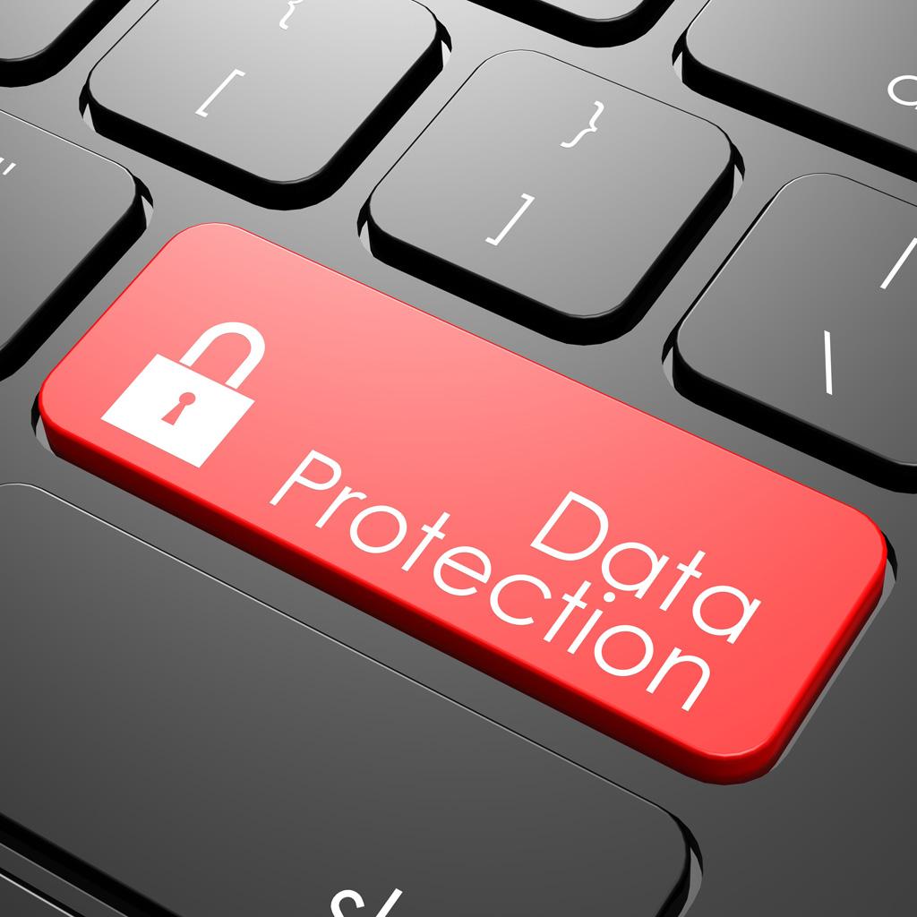 Naujosios ES duomenų apsaugos taisyklės suteiks žmonėms daugiau galimybių kontroliuoti jų asmeninių duomenų tvarkymą ©AP Images/European Union - EP