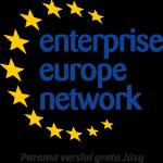 Logo-NET-LT