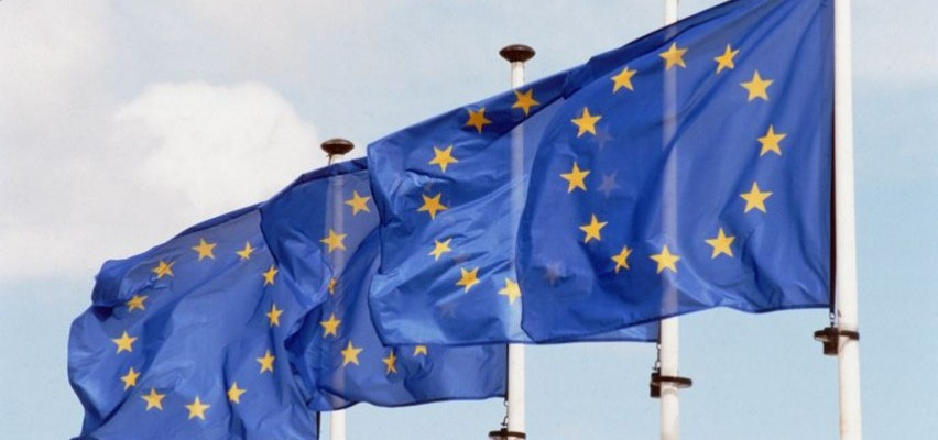 Konsultacijų kompensacijoms gauti – 2 mln. eurų ES investicijų