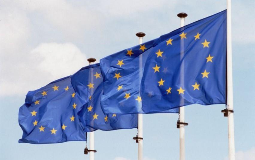 Verslui dalyvauti tarptautinėse parodose bus paskirstyta 6,5 mln. eurų ES investicijų