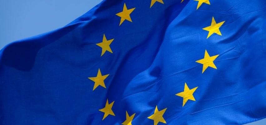 Europos Komisija paskelbė viešas konsultacijas dėl paslaugų teikėjo paso sukūrimo