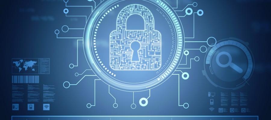 Europos Parlamentas įpareigojo geriau pasirengti kibernetiniams išpuoliams