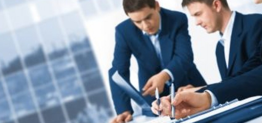 Daugiau smulkiojo ir vidutinio verslo įmonių galės pasinaudoti valstybės investicijomis