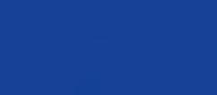 KPPAR-logo-LT