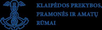 KPPAR_logo