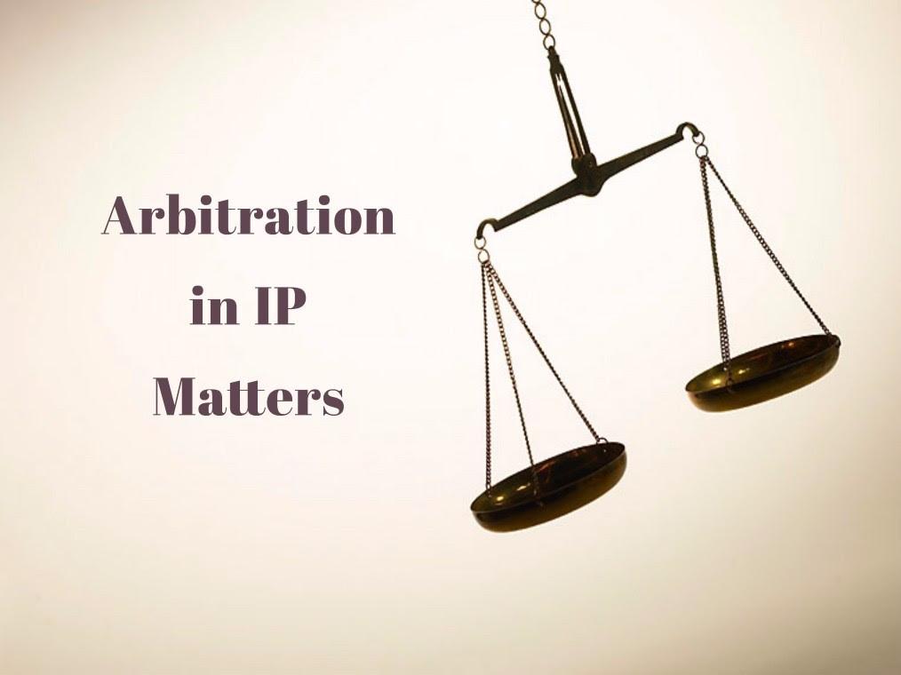 """Webinaras """"Arbitražo taikymas intelektinės nuosavybės bylose Kinijoje ir Pietryčių Azijoje"""""""