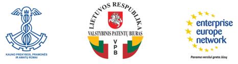 Prekių ženklų ir dizaino teisinės apsaugos galimybės Europos Sąjungoje ir Lietuvoje