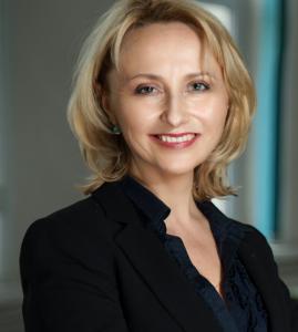 Kristina Kovaitė