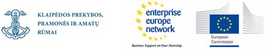 """Konferencija verslui """"Eksporto inovacijos"""""""