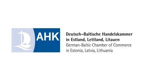Vokietijos įmonių vizitas Lietuvoje