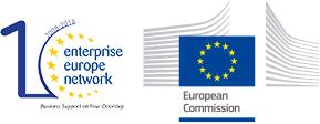 een-logo