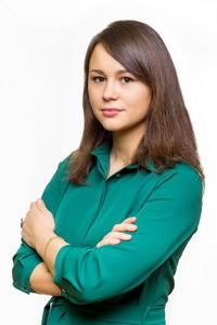 Aurelija Siugzdaite