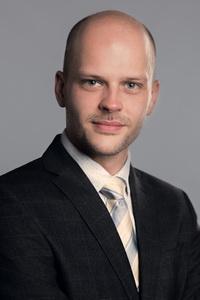 Jonas Cernevicius