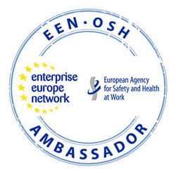 EEN-Osh-Ambassador