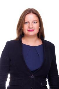 Ingrida Braziuniene